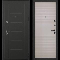Входная дверь Термаль Беленый дуб, цена        25,990руб руб    , купить в интернет-магазине «Дверной Континент»