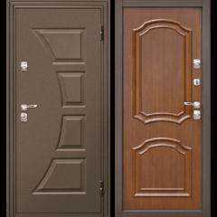 Входная дверь Маэстро Парус, цена        10,875руб руб    , купить в интернет-магазине «Дверной Континент»