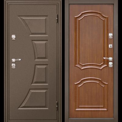 Входная дверь Маэстро Парус, цена 10,875 руб | Купить в интернет-магазине «Дверной Континент» в Новосибирске