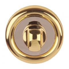 Декоративная накладка WC-Classic GP-CP, цена        167руб руб    , купить в интернет-магазине «Дверной Континент»