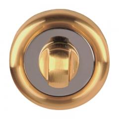 Декоративная накладка WC-Classic SG-CP, цена        167руб руб    , купить в интернет-магазине «Дверной Континент»