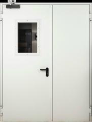 Дверь ПП 2, цена        9,800руб руб    , купить в интернет-магазине «Дверной Континент»